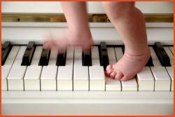 babyvoetjes-keyboard-rd-vk